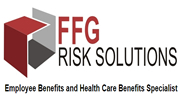 FFG Risk Solutions Team Building Events