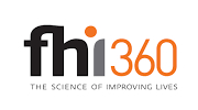 FHI360 Team Building Events