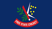 Free State Cricket Union Team Building Events