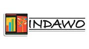 Indawo Cape Team Building Events