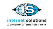 Internet Solutions Team Building Events