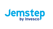 Jemstep By Invesco Team Building Events