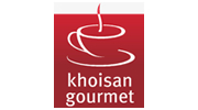Khoisan Gourmet Team Building Cape Town
