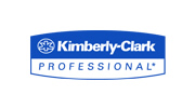 Kimberly Clark Team Building Cape Town