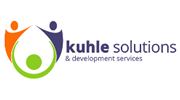 Kuhle Solutions Team Building Events