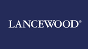 Lancewood Team Building Events