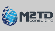 M2TD Consulting Team Building Events
