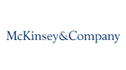 McKinsey and Company Team Building Events
