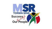 Mineral Sands Resources Team Building Testimonial Cape Town