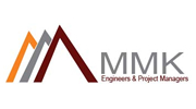 MMK Engineers and Project Managers Team Building Events