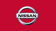 Nissan Team Building Events