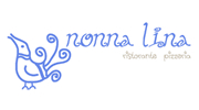 Nonna Lina Restaurant Team Building Cape Town