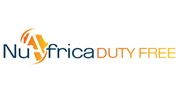 NuAfrica Duty Free Shops Team Building Events