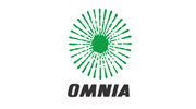 Omnia Team Building Events