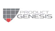 Team Building Events for Product Genesis