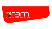 Ram Couriers Team Building Events