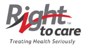 Right To Care Team Building Events