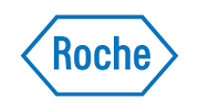Roche Team Building Events