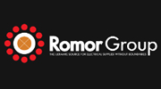 Romor Electrical Team Building Events