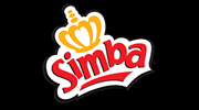 Simba Team Building Events
