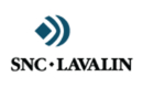 SNC Lavalin Team Building Testimonial