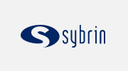 Sybrin Systems Team Building Events