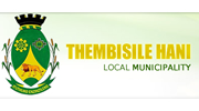 Thembisile Hani Local Municipality Team Building Events