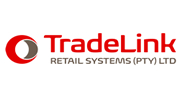 TradeLink Retail System Team Building  Cape Town