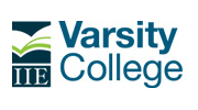 Varsity College Team Building Events