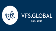VFS Global Team Building Events