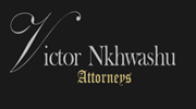 Victor Nkhwashu Attorneys Team Building Events