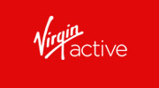 Virgin Active Team Building Cape Town