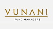 Vunani Fund Managers Team Building Events