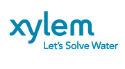Xylem Team Building Events