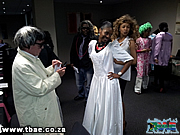 Waltons Murder Mystery Team Building Event in Johannesburg