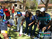 Anglo American Team Building Rustenburg