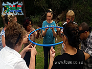 Altydgedacht Wine Estate Team Building Venue