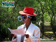 Rubric Consulting Murder Mystery Team Building Johannesburg