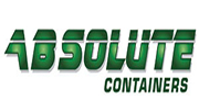 Absolute Containers