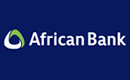 African Bank Team Building Testimonial