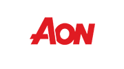 AON Benfield Team Building Events