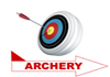 archery team build