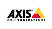 Axis Communication Team Building Event
