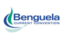 Benguela Current Convention Team Building Testimonial