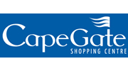CapeGate Shopping Centre Team Building Event