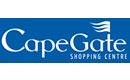 CapeGate Shopping Centre Team Building Testimonials