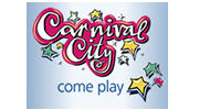 Carnival City Casino Team Building Event