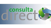 Consulta Direct Team Building