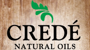 Crede Oils Team Building Events