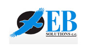 EB Solutions